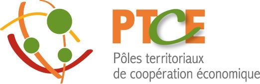 Journées nationales «PTCE et citoyenneté»