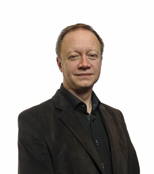 Philippe Lamarque
