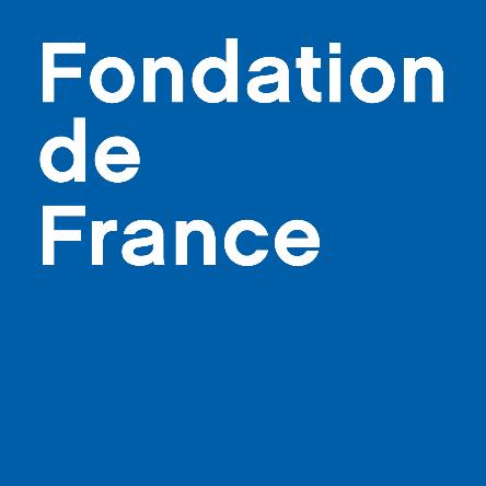 ProxInnov retient l'intérêt de la Fondation de France