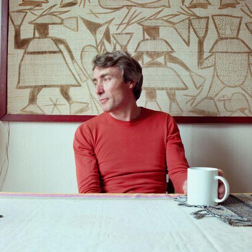 Jean Schneider