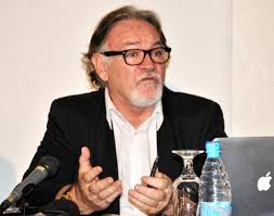 Didier Oillo