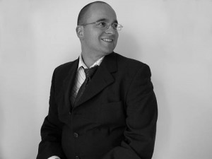 Philippe Massol