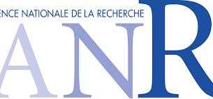 Agence Nationale de la Recherche