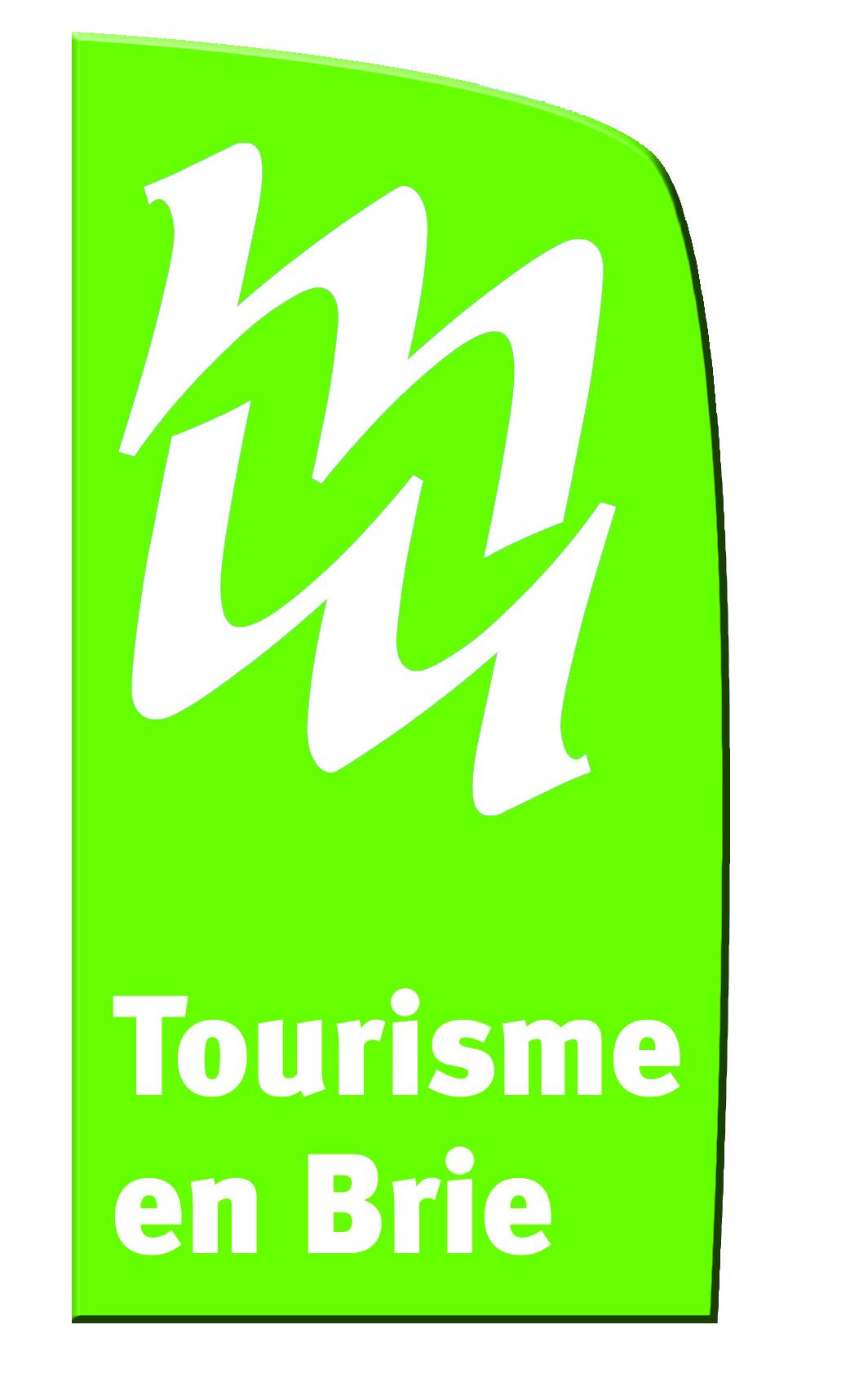 Numérique et tourisme