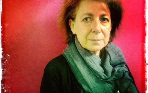 Joelle Zask