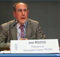 Jean Roucou