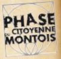 Phase Citoyenne du Montois