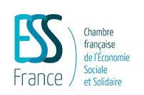 Des propositions pour l'E.S.S