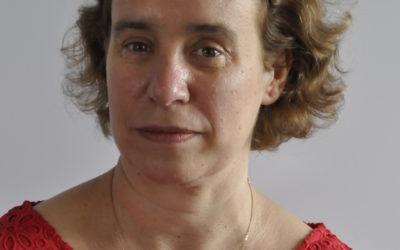 Ingrid Fasshauer