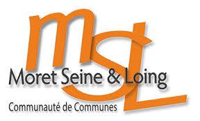Moret Seine et Loing soutient Sonate