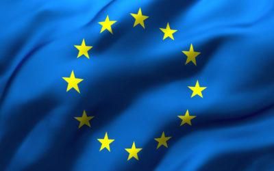 L'Europe, ce machin !