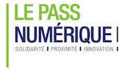 Pass Numériques d'été au service des seine et marnais