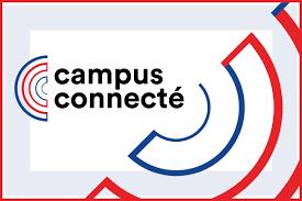 Campus connectés