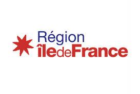 L'appel à projet tiers lieux Ile de France est sorti !