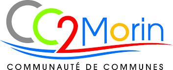 La communauté de communes des Deux Morins confie une mission à Brie'Nov