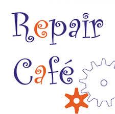 Le Repair Café Mobile reprend