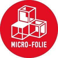 Les Micro-Folies, c'est parti!