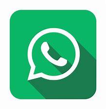 WhatsApp et alors?
