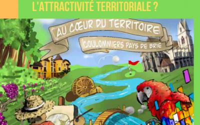 Tiers lieux, tourisme et loisirs, premières analyses !