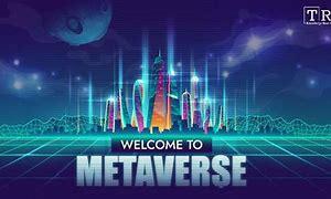Le Métavers